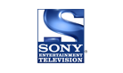 channel Sony