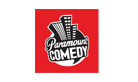 channel paramount-comedy