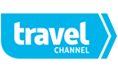 channel travel-chanel